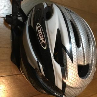 ヘルメット 児童用 56〜58cm