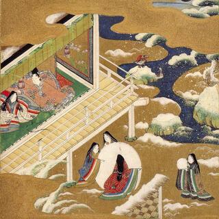 ~!日本文化・伝統芸能好き集まれ!~