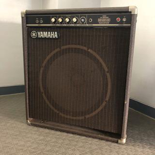 YAMAHA ヤマハ JX35B ベースアンプ