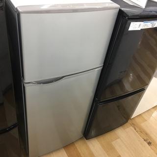 安心の6ヶ月保証付!2017年製 SHARPの2ドア冷蔵庫です【...