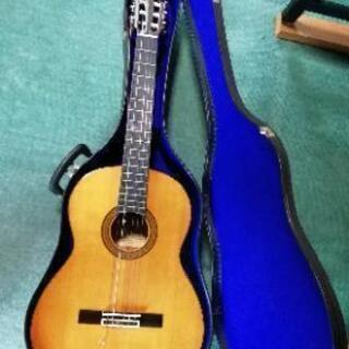 クラッシックギター YAMAHA  C-150