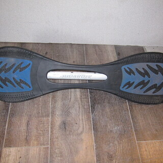 ★665★J BOARD EX Jボード スケートボード RT-...