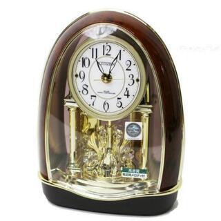 素敵な時計