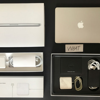 MacBook Pro (Retina, 13-inch, Mi...
