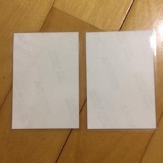 公式写真 KAT-TUN 亀梨くん − 山形県