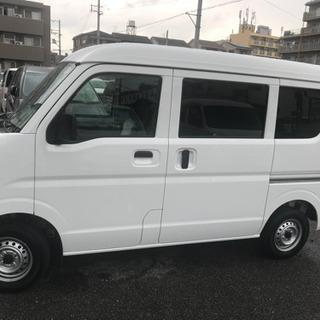 未経験者大歓迎🎉🎉軽貨物配送ドライバー募集【月40可能!!!!】