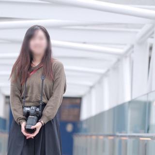 カメラサークル 次回は第39回 10/27(日)(撮影散歩・Ph...