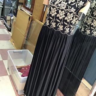 レディース ドレス Mサイズ
