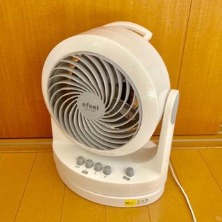 お取引中 強力サーキュレーター 扇風機