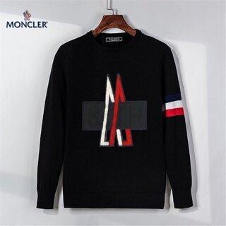 モンクレール セーター トレーナー メンズ