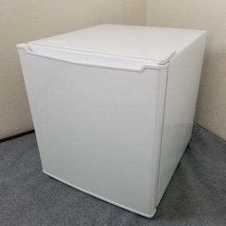 【今月末まで、引き取り限定】一人暮らしに丁度いい冷蔵庫!