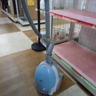 【引取限定】掃除機 中古品 グリーンウッド GVC-A30N 2...