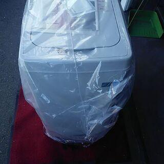 コロナ工業・家庭用生ごみ処理機と菌床20リットル6袋セット新品未使用