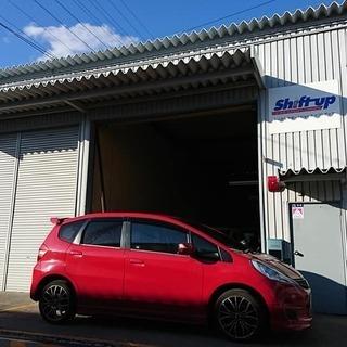 数量限定、激安輸入タイヤ、工賃込みにて激安販売中!