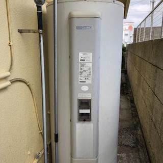 電気温水器 ダイヤホット(三菱 SRG-4656 タンク460L...