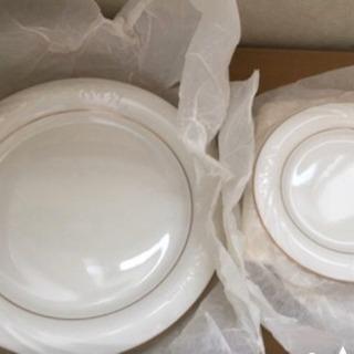 値下げ‼️皿セット、TACHIKICHI