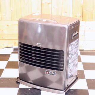 SANYO 石油ファンヒーター CFH-C2505 1995年製...