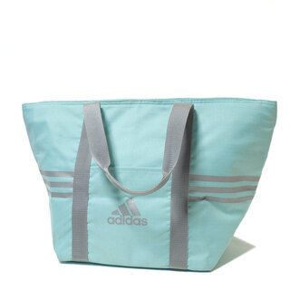 CA205 Adidas アディダス スポーツバッグ 保冷機能付