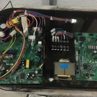 ダイキン エアコン 基盤 RZYP80AT 室外機 DAIKIN...