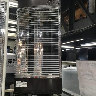 セラムヒート ダイキン ERFT11US-T 2017年製
