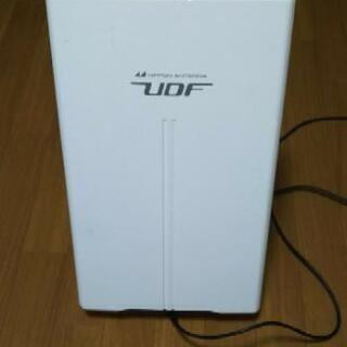 日本アンテナ 室内用デジタルテレビアンテナ