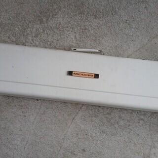 リッカー 編み機 RICCAR RK-708
