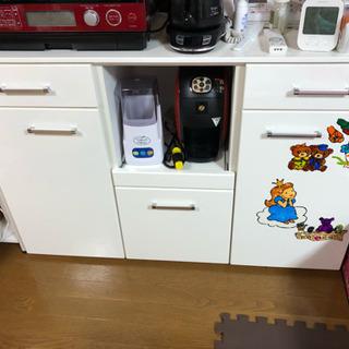 食器棚キッチン収納