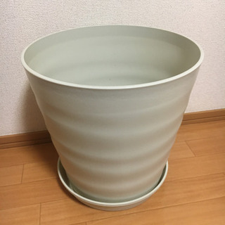 植木鉢 36型