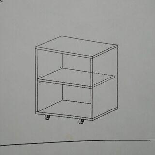 【期間限定】カラーBOX2