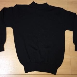 BOSTON GALERY 薄手セーター 中古品
