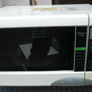 ☆パナソニック Panasonic NE-T151 オーブンレン...
