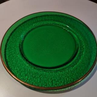 お皿 イタリア製 未使用