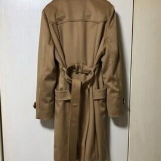 トレンチコート - 服/ファッション