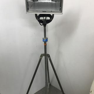 投光器 ハロゲンライト 照明 屋外用 ハロゲンランプ NKN-1...