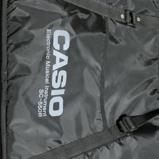 Casio XW-G1