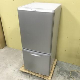 QB036 【送料込み/高年式】 パナソニック 冷蔵庫 2016年製