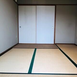 ☆*~*~☆堺市東区白鷺町 アパート☆~*~*☆