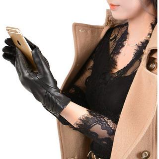 ✨新品✨💝 革手袋
