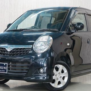 スズキ MRワゴン 2WD ウィット GS ブラック♡