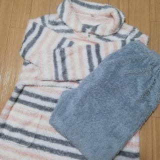 授乳できる服