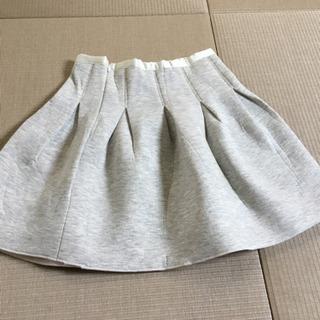 GAP スカート