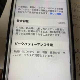iPhone6s64G