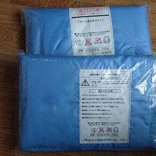 値下げSHARP プラズマクラスターイオン布団乾燥機