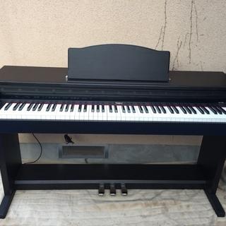 電子ピアノ roland hp-2700