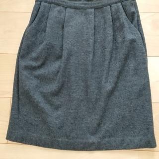 マトリーチェ スカート