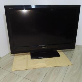 ☆東芝 液晶カラーテレビ型32A1 2010年☆