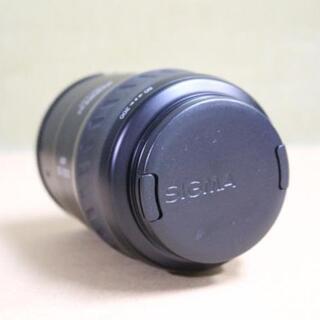 交換レンズ MINOLTA ミノルタ カメラ AF80-200m...