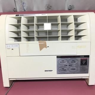 業務用プラズマクラスターイオン 発生機(中型)