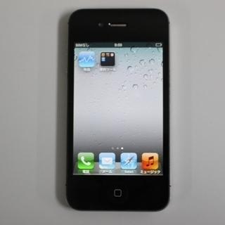 スマートフォン Apple iphone 4S A1387 16...