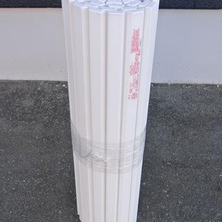 【101721】風呂ぶた 幅72.7cm 長さ111.8cm【引...